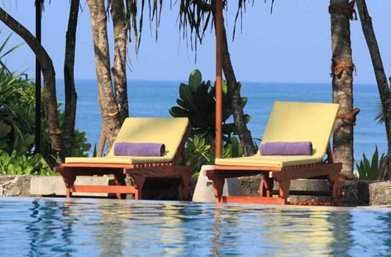 Avani Bentota Srí Lanka